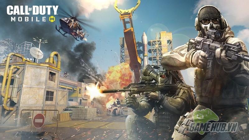 Nam Streamer bị cấm cửa tại giải đấu PUBG Mobile chỉ vì livestream Call of Duty Mobile - Hình 1