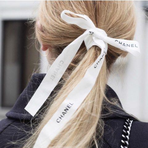 Nếu cuồng các phụ kiện xinh xinh thì tậu ngay 5 món đồ cho tóc uốn đuôi này thôi - Hình 18