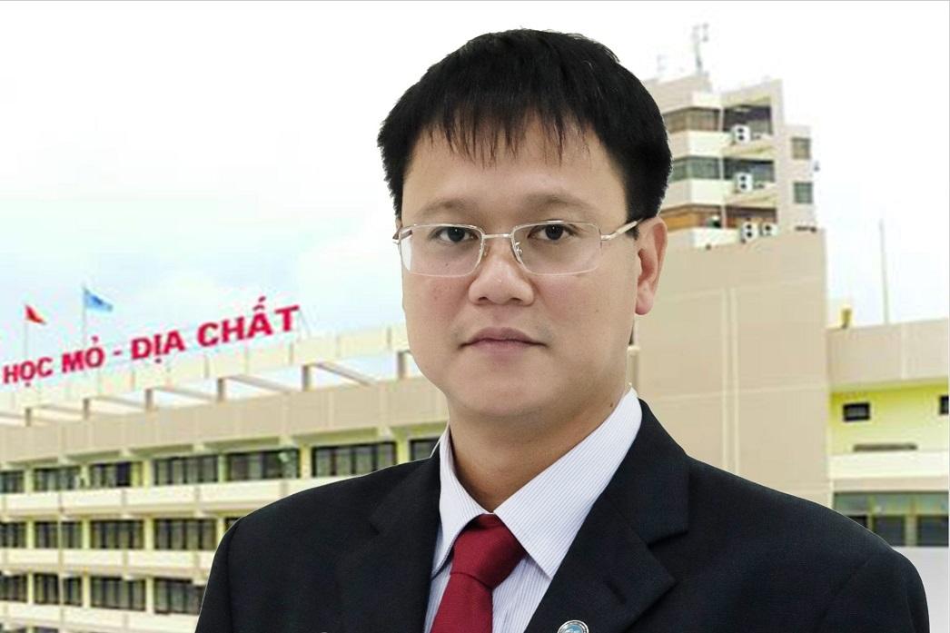Ông Phùng Xuân Nhạ làm trưởng ban tổ chức lễ tang Thứ trưởng Lê Hải An - Hình 1