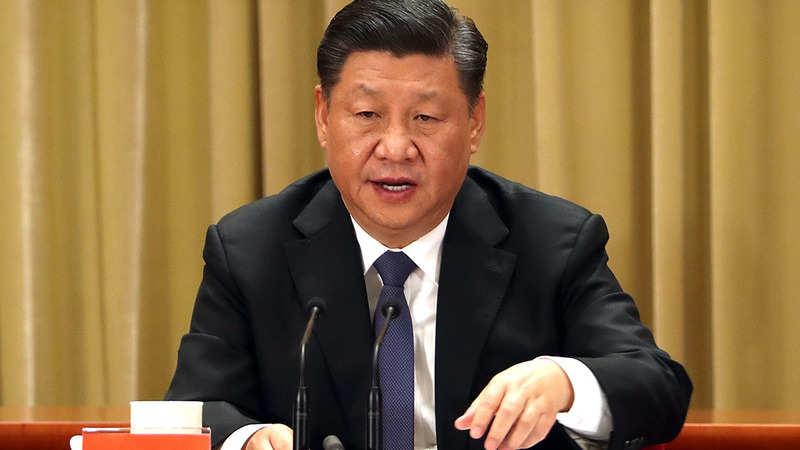 Ráo riết xây dựng quân đội hàng đầu, Trung Quốc sắp mang ra dùng? - Hình 1