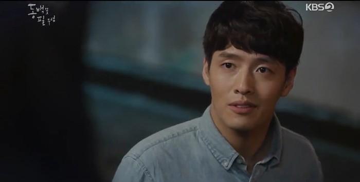 Rating phim của Gong Hyo Jin và Kang Ha Neul tăng mạnh trở lại, đạt gần 15% ở tập mới nhất - Hình 2