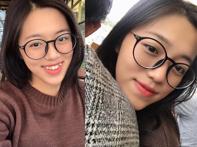 Sao Việt gửi lời chúc mừng khi Quách Ngọc Tuyên công khai bạn gái mới - Hình 2