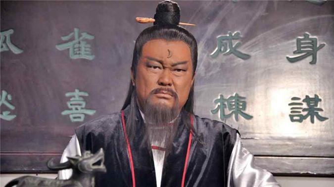 Sự thật về bộ ba phá án xuất sắc trong phim Bao Thanh Thiên - Hình 2