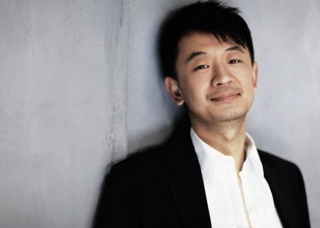 Tài tử Tân Bến Thượng Hải sống dựa vào cha sau scandal mua dâm - Hình 1