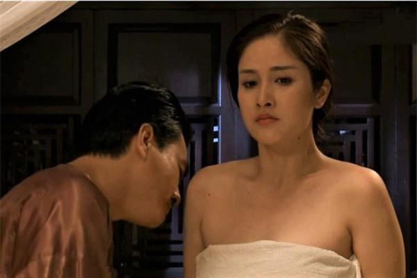 Thảo Trang - vợ cũ cầu thủ Phan Thanh Bình: Đau đáu ước mong đoàn tụ với con gái - Hình 2
