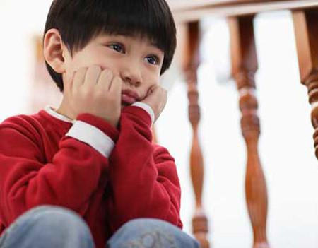 Thay đổi cách nhìn để phát huy tiềm năng của trẻ đặc biệt - Hình 1