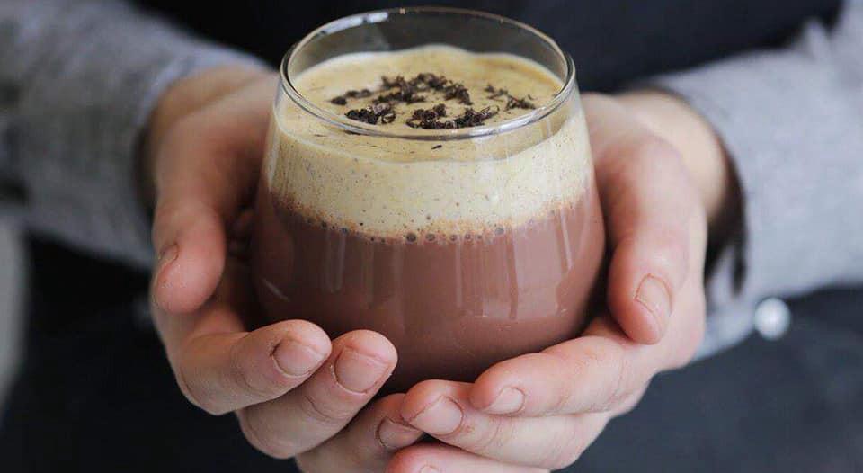 Chuyện những cặp đôi không hoàn hảo 19: Cacao và sữa tưởng kết hợp keo sơn nào ngờ như nước với lửa - Hình 1