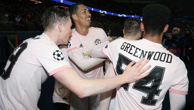 Bạn đã hiểu vì sao Man Utd quyết gia hạn với Mason Greenwood? - Hình 1