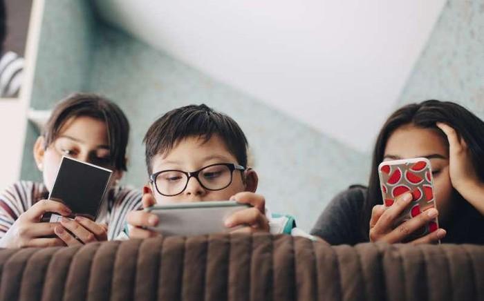 Facebook đang phát triển các biện pháp chống xâm hại để bảo vệ trẻ em - Hình 1