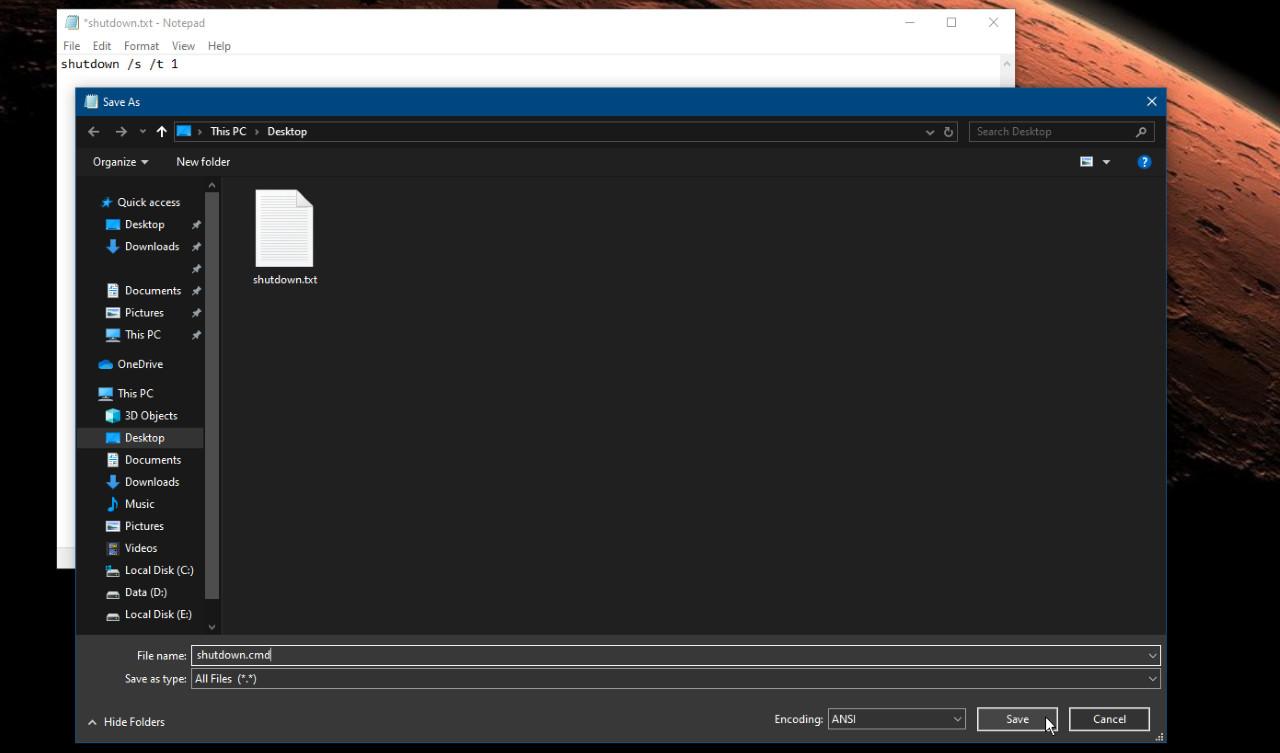 Microsoft hướng dẫn cách khắc phục lỗi tắt máy cho bản Windows 10 build 18999 hoặc cao hơn - Hình 2