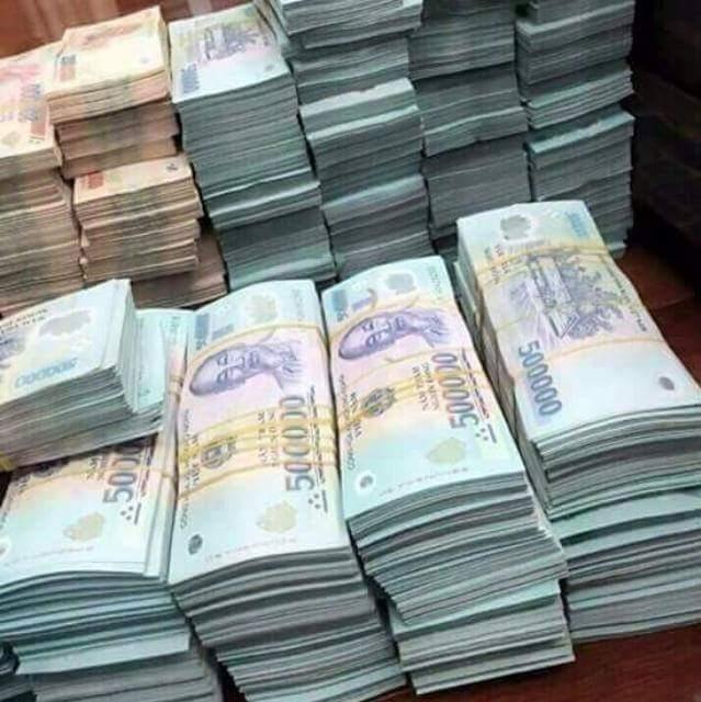 Nguy cơ phát sinh nợ xấu cho các ngân hàng từ 53.000 tỷ vốn vay làm BOT, BT - Hình 1