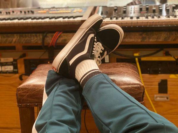 Nguyên tắc sáng tác nhạc cool ngầu của Bruno Mars: Mọi người phải nhún nhảy và khiến các cô gái mỉm cười - Hình 1