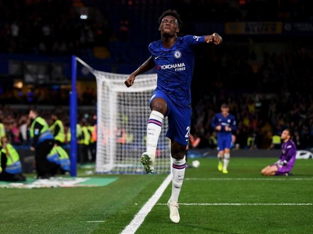 Nhận định Chelsea vs Newcastle United: 3 điểm và chiến thắng tưng bừng cho The Blues? - Hình 2