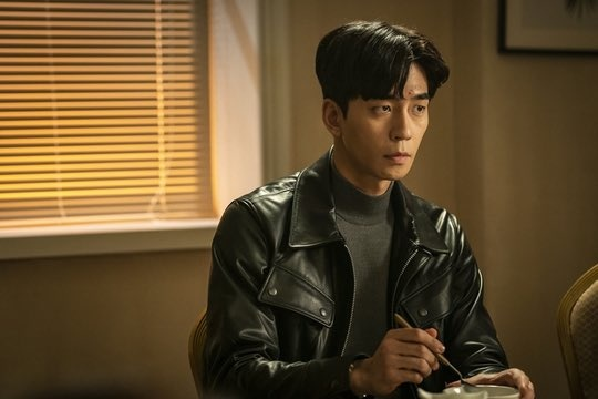 Phim Vagabond của Suzy và Lee Seung Gi rating tiếp tục tăng - Phim của Seol Hyun dẫn đầu đài cáp - Hình 2