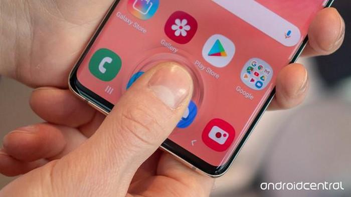 Samsung thừa nhận lỗi bảo mật khiến Galaxy S10 bị hack - Hình 1