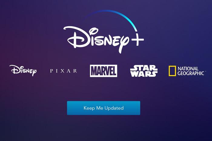 Thật bất ngờ, siêu phẩm Avengers: Endgame sẽ không xuất hiện trên Disney ! - Hình 2