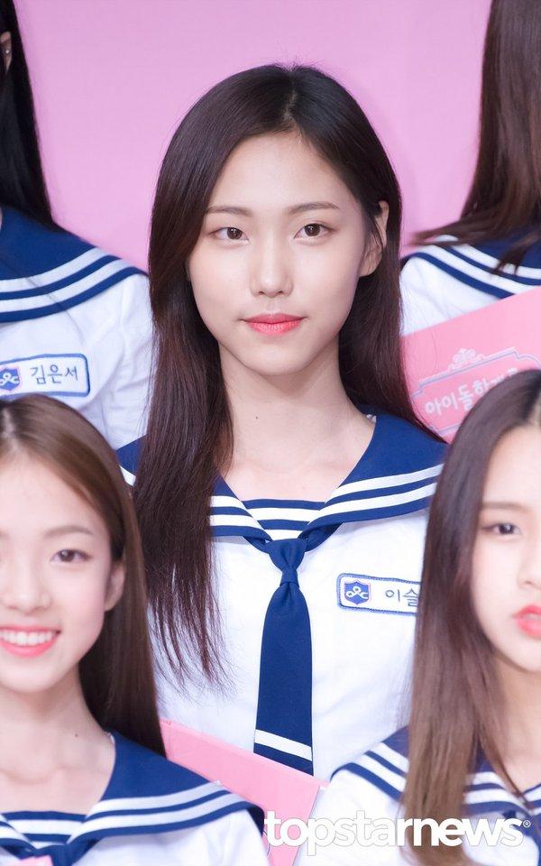 Thêm một cựu thí sinh Idol School công khai tiết lộ loạt bất công trong cuộc thi: Phải năn nỉ Mnet để được bị loại! - Hình 2