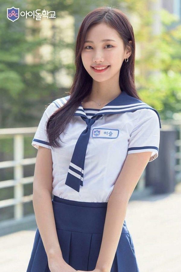 Thêm một cựu thí sinh Idol School công khai tiết lộ loạt bất công trong cuộc thi: Phải năn nỉ Mnet để được bị loại! - Hình 1