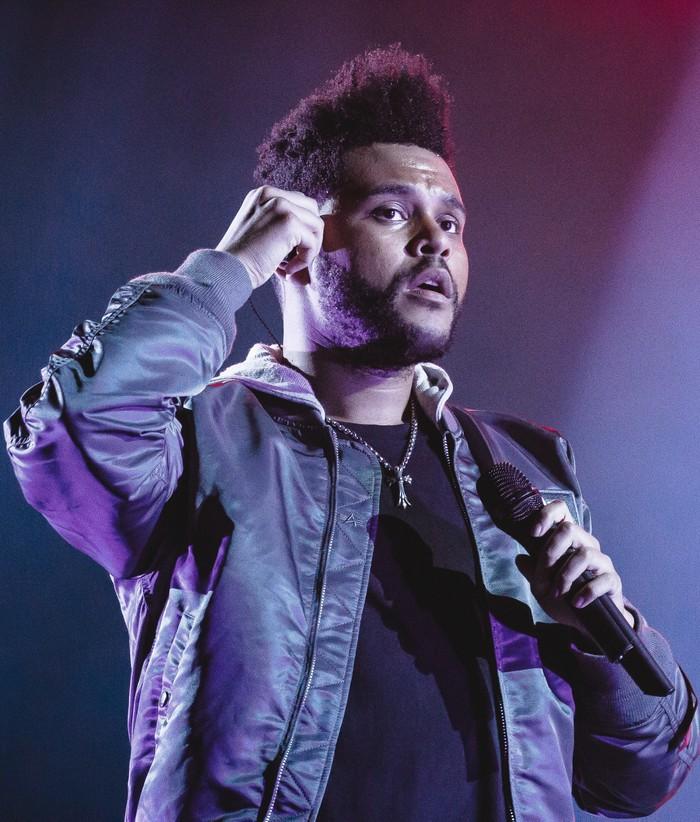 Top 10 nghệ sĩ US-UK sở hữu lượt view khủng nhất trong thập kỉ (2009-2019) - Hình 1