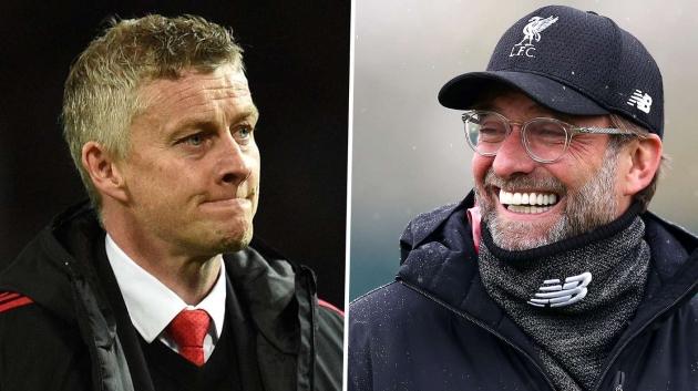 Vì sao đá tại Old Trafford lại bất lợi với Man Utd? Danny Murphy có đáp án - Hình 1