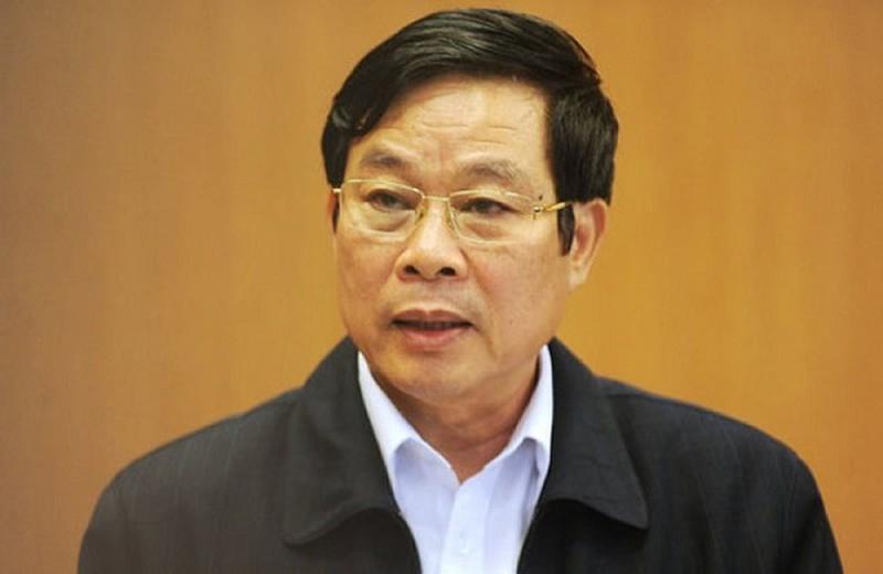 3 triệu USD Nguyễn Bắc Son nhận hối lộ chia 10 lần đưa con gái: Bà Huyền giúp bố rửa tiền? - Hình 1