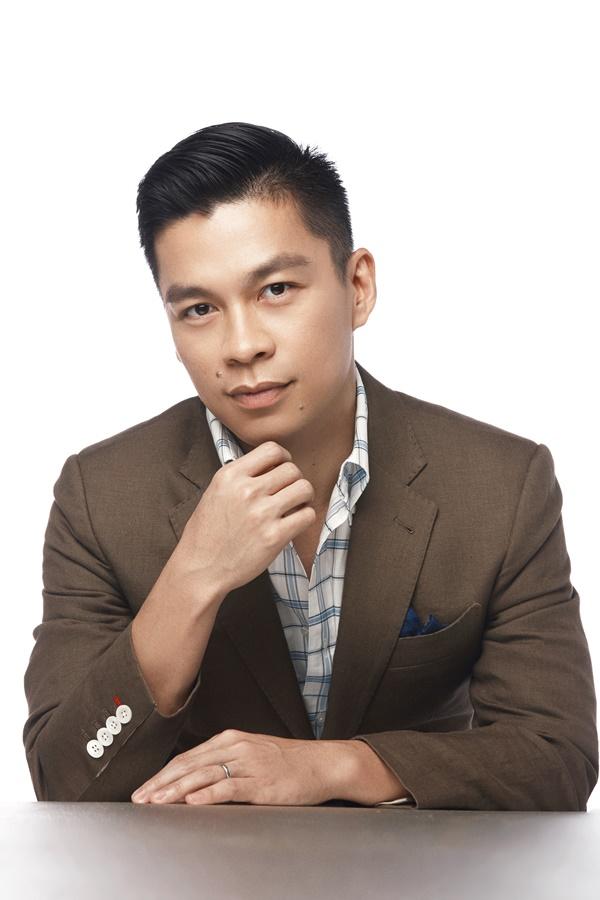 Adrian Anh Tuấn đánh dấu bước chuyển trưởng thành với BST thứ 100 tại AVIFW Thu Đông - Hình 1
