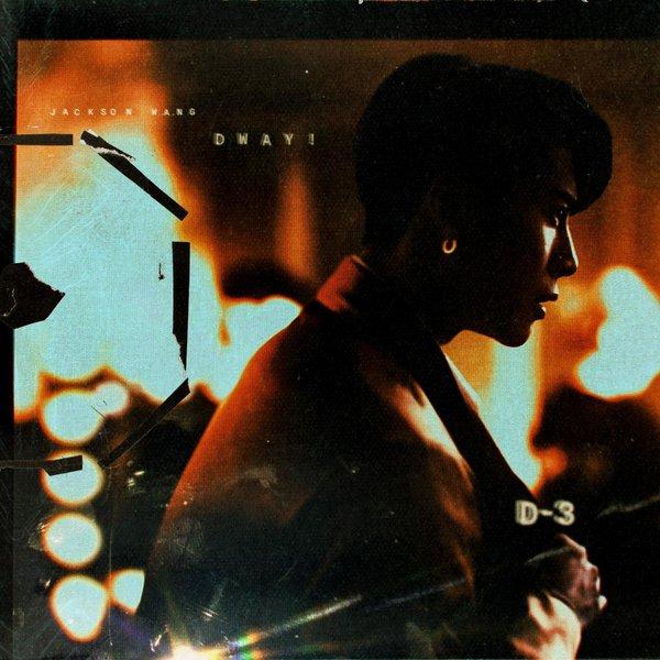 Album solo chưa phát hành nhưng doanh số bán đĩa của Jackson (GOT7) đã rất đáng kinh ngạc - Hình 1