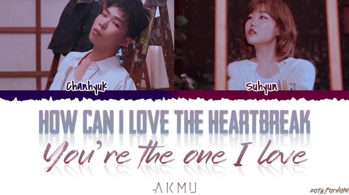 Bài hát có tên dài sọc của AKMU chiến thắng trước TWICE với điểm số sát sao trên Inkigayo - Hình 1