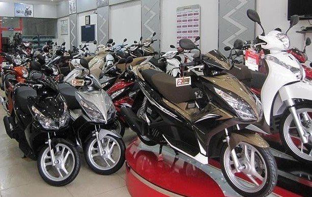 Chiếm hơn 80% thị phần xe máy, điều gì đã khiến Honda gần như độc diễn tại thị trường Việt Nam? - Hình 1