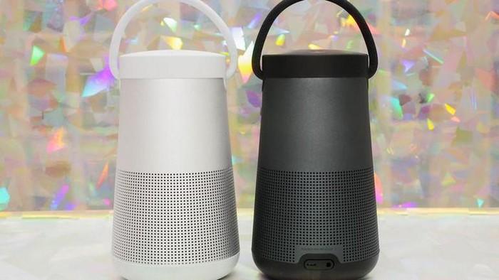Chọn mua loa Bluetooth chất lượng cao chống thấm tốt - Hình 1