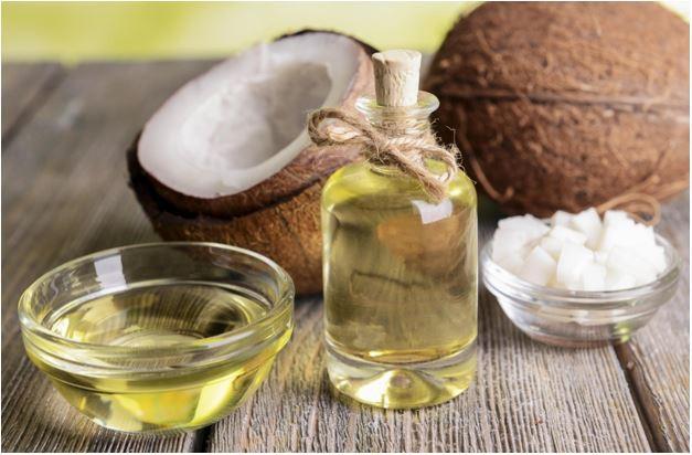 Tự làm kem dưỡng ẩm bằng nguyên liệu tự nhiên vừa rẻ tiền, vừa an toàn - Hình 3