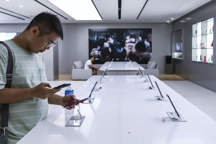 Oppo sẽ mở flagship store tại Việt Nam vào năm 2020 - Hình 1