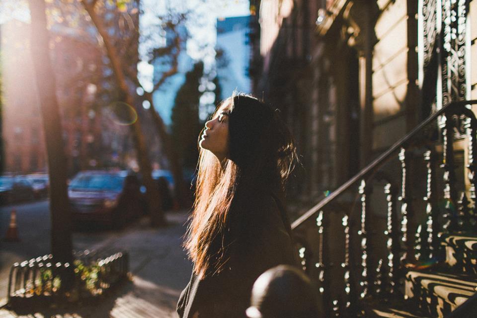 Điều gì khiến đàn bà một khi ngoại tình sẽ không bao giờ hối hận? - Hình 1