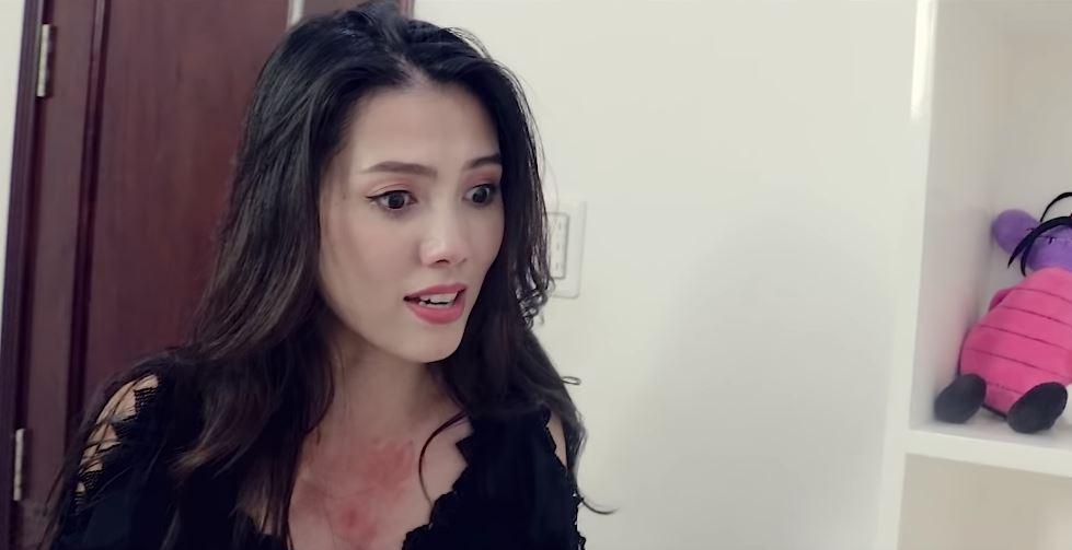 Hưng Phan để lộ clip 'giường chiếu' khiến sự nghiệp Nhi Katy sụp đổ? - Hình 2