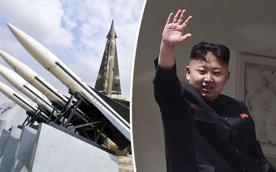 Lý do Triều Tiên có thể từ bỏ vũ khí hạt nhân - Hình 1