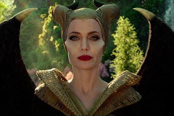 Maleficent 2 thất thu ở sân nhà, thành công ở thị trường quốc tế sau cuối tuần mở màn - Hình 1