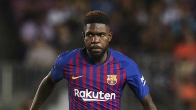 Messi điểm mặt, Barca thanh trừng khao khát của Solskjaer - Hình 1