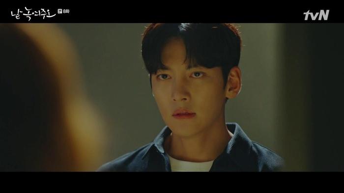 Phim Melting Me Softly của Ji Chang Wook tăng rating trở lại, vươn lên dẫn đầu đài cáp - Hình 2