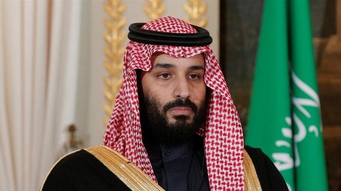 Thái tử Ả Rập quyết mua MU 3,8 tỷ bảng: Quỷ đỏ sắp đổi đời? - Hình 1