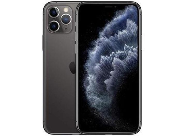Top 5 smartphone màn hình dưới 6-inch nên mua hiện giờ - Hình 1