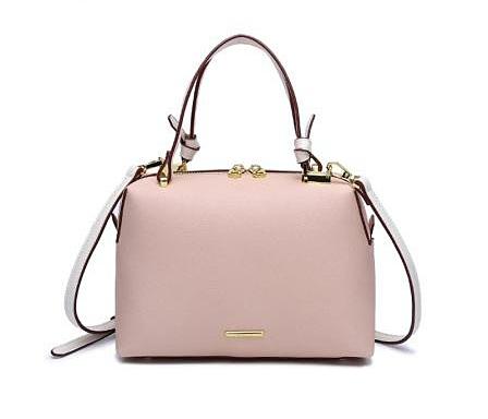 Túi xách thời trang cho phái đẹp - Hình 1