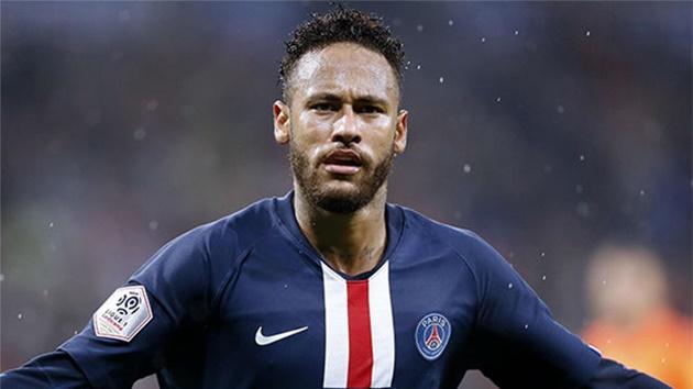 Vì Neymar, cựu sao Quỷ đỏ thẳng thắn chỉ trích giới truyền thông - Hình 1