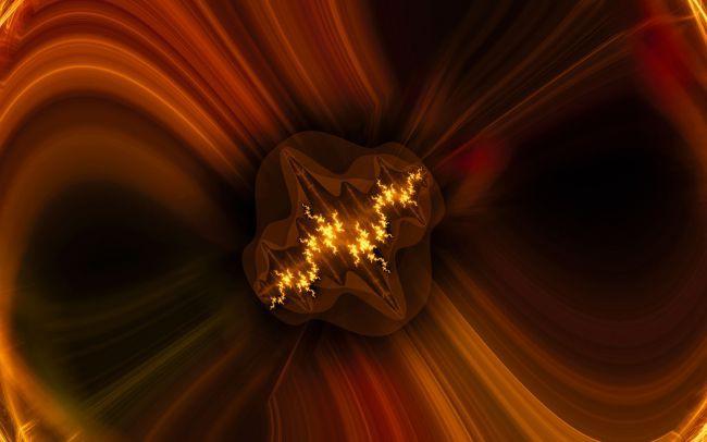11 bí ẩn về vật chất tối vẫn chưa có lời giải đáp - Hình 2