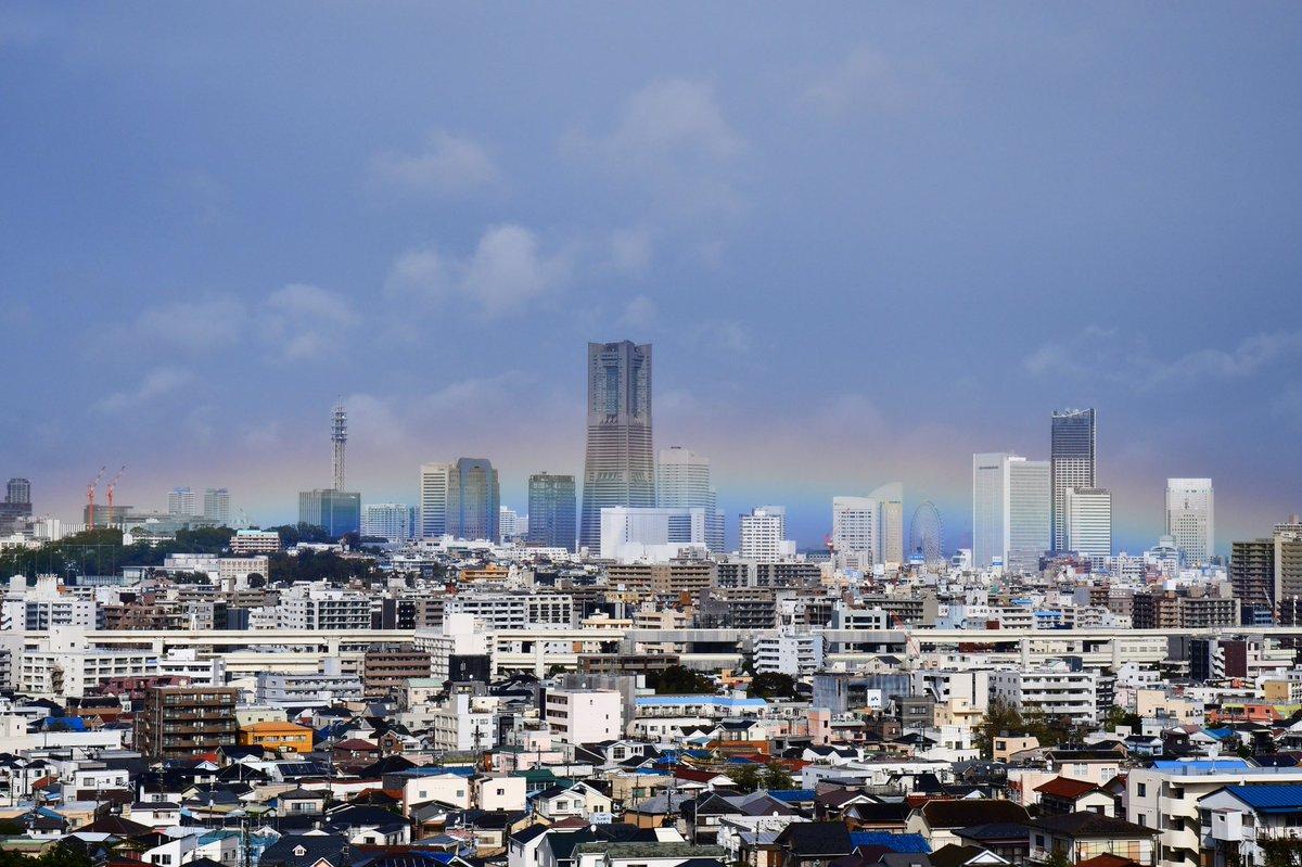 Cầu vồng rực sáng, tuyết đầu mùa trắng đỉnh Phú Sĩ trùng giờ Nhật hoàng đăng quang - Hình 2