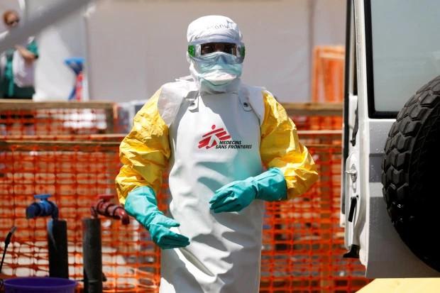 Chuyên gia cảnh báo: Căn bệnh X bí ẩn có thể cướp đi mạng sống 80 triệu người và lây lan toàn cầu chỉ trong 36-50 giờ - Hình 1