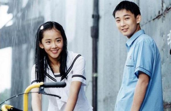 Có gì đáng mong đợi ở Catch the Ghost: Bộ phim đánh dấu sự trở lại của em gái quốc dân Moon Geun Young sau 4 năm mất tích khỏi màn ảnh nhỏ? - Hình 1
