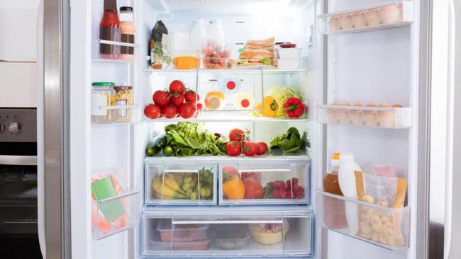 Đây chính là nhiệt độ an toàn nhất cho tủ lạnh của gia đình - Hình 1