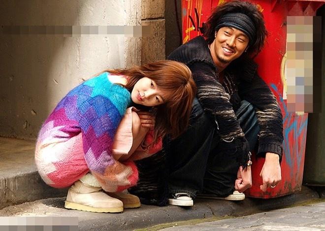 Ha Ji Won và Yoon Kye Sang dạt dào cảm xúc trong phim mới: Chuyện tình gây sốt cuối năm 2019! - Hình 2