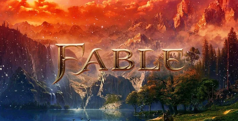 Người hâm mộ Fable sẽ không còn phải đợi Fable 4 quá lâu nữa - Hình 1