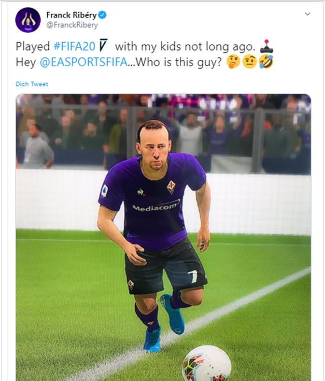 PES vừa có màn cà khịa FIFA cực khét trên mạng xã hội - Hình 2